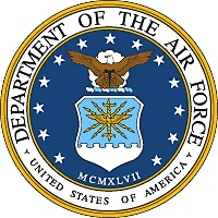 Air-Force-Logo