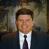 veterans administration medical malpractice lawyer - Dr. Michael Archuleta