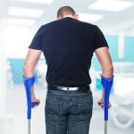Accident, Serious Injury & Negligence Cases